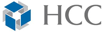 HCC Life
