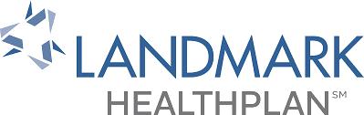 Landmark Health Plan