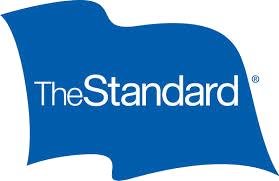 The Standard Insurance Company
